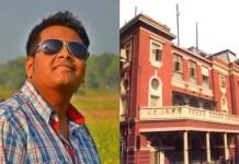 কলকাতা পুরসভার নামে সম্প্রতি দুটি ভুয়ো অ্যাকাউন্ট খুলেছিল জালিয়াত দেবাঞ্জন