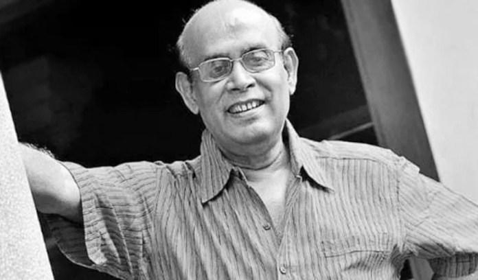 বাংলা চলচ্চিত্রের অপূরণীয় ক্ষতি, ঘুমের মধ্যেই চলে গেলেন পরিচালক বুদ্ধদেব দাশগুপ্ত
