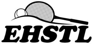 East Hills Summer Tennis
