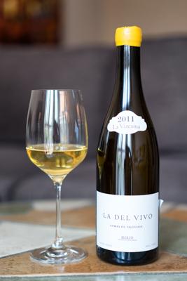 Vin datant de Montréal 2013