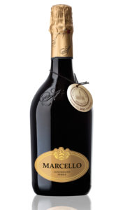 Lambrusco Marcello Oro
