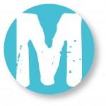 M-Logo_k3blau