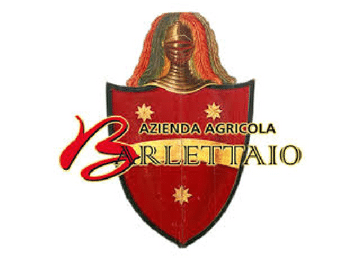Barlettaio