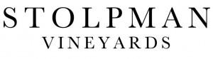 Logo_Black_HighRes_Stolpman
