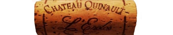 1998 Quinault l'Enclos