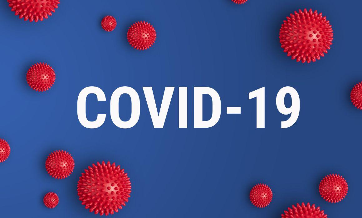A propos des mesures de soutien au titre du COVID 19 4