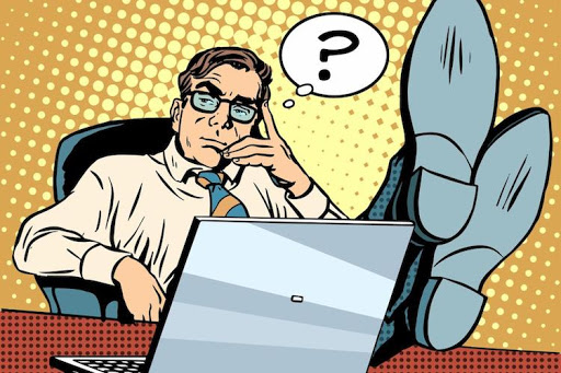 Les risques de la vente en direct sur internet 2