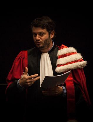 VINOLEX Maître Bernard HAWADIER, Avocat en Provence 3