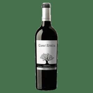 CASA LA ERMITA CRIANZA Vinoliva