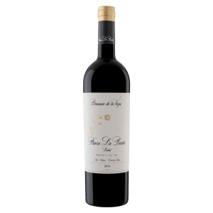 FINCA LA BEATA Comprar Vinoliva