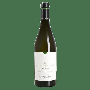 PEPE MENDOZA CASA AGRICOLA BLANCO Comprar Vinoliva