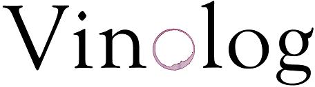 Vinolog