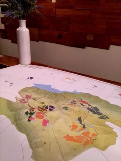 vinous-maps