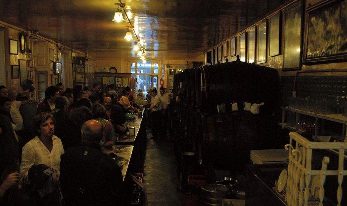 bar-antigua-casa-de-guardia-malaga
