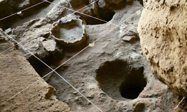 descubrimiento-areni-armenia