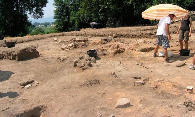 descubrimiento-dikili-tash-grecia