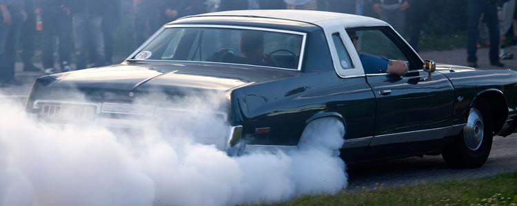 aroma-humo-02