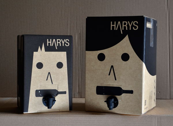 bag-in-box-harys