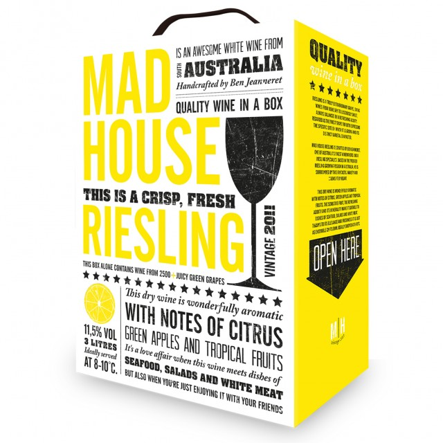 bag-in-box-mad-house