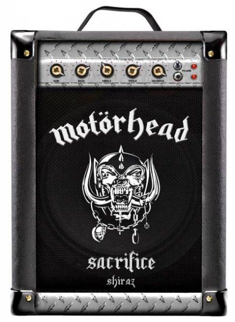 bag-in-box-motorhead01