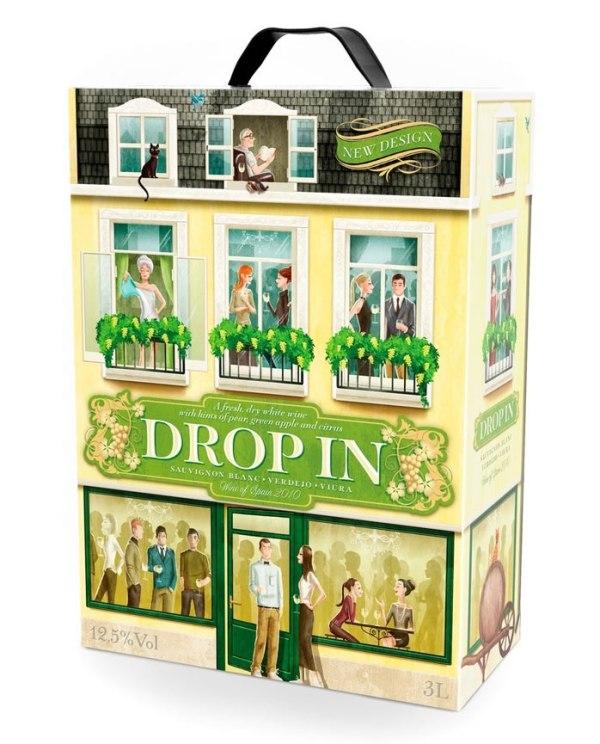 bag-in-box-spanish-drop-in
