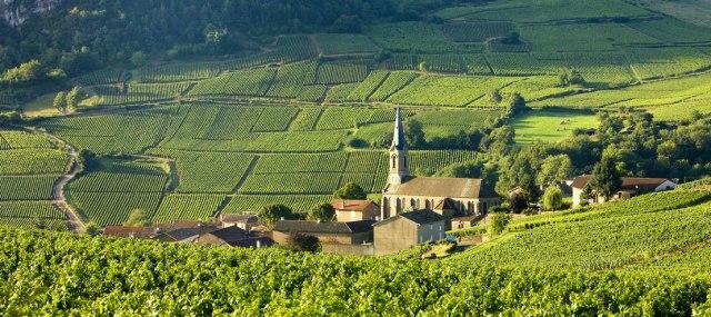 unesco-the-loire-valley