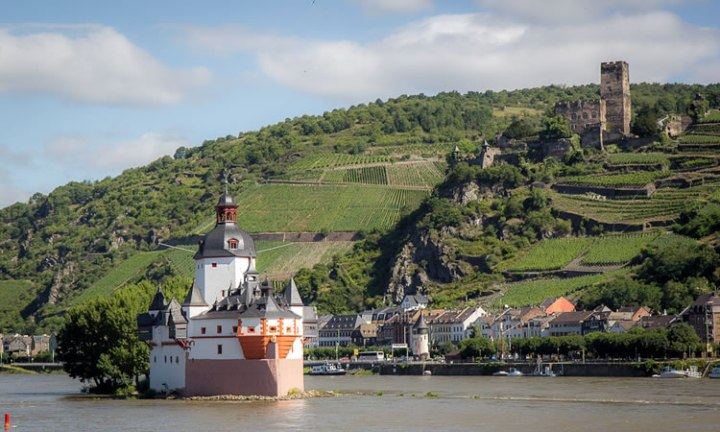 unesco-upper-middle-rhine-alemania