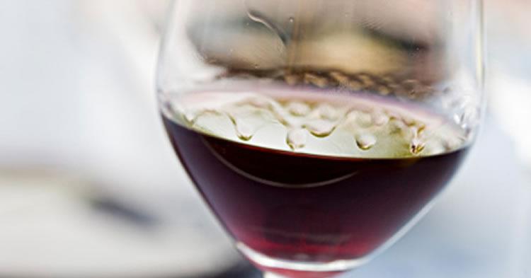componentes-glicerina-vino