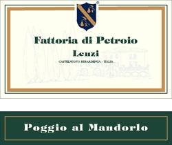 - Podera Petroio Chianti Classico