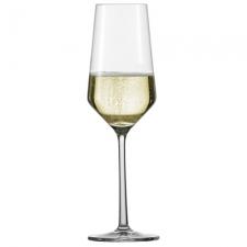 Bubbel wijn