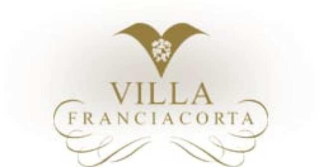 Logo Villa Franciacorta