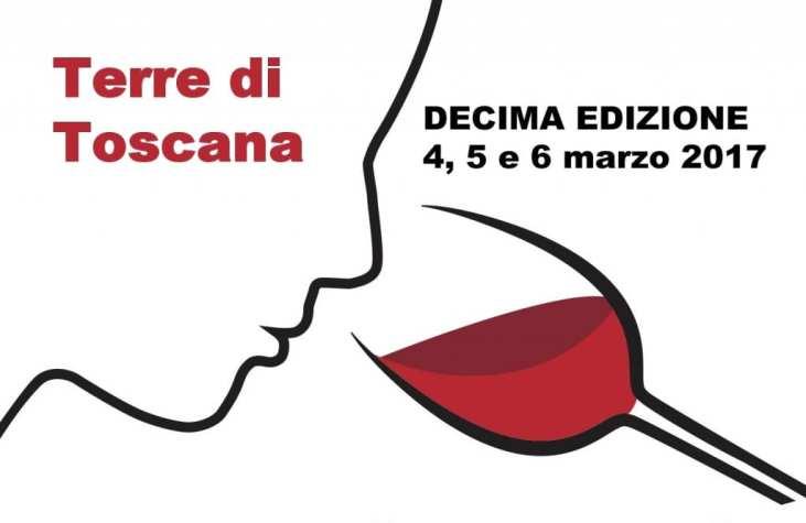 Terre di Toscana 2017