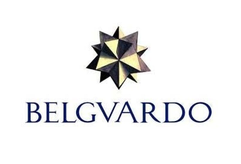 TENUTA DI BELGUARDO 2013, TOP 100 WS