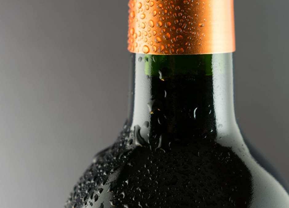 Non sbagliare la temperatura del vino: leggi i miei consigli per non fare errori!