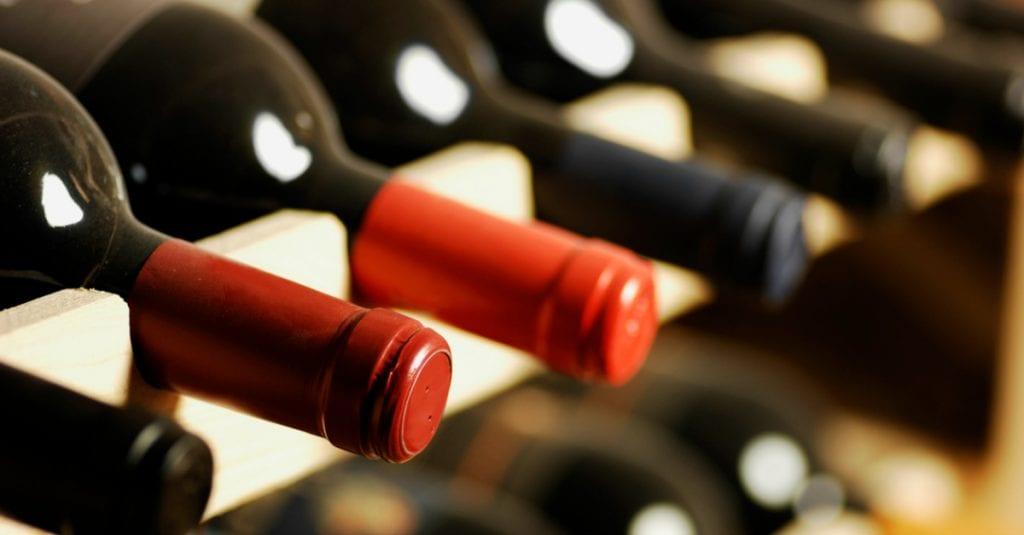Selezione per carta dei vini