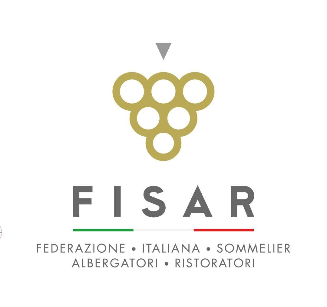 Logo FISAR