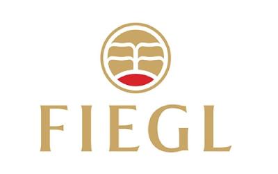 I vini di Fiegl entrano nel progetto Degustiamo in Rete