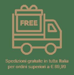 spedizione gratuita in Italia vinopoly.it enoteca online vendita vini