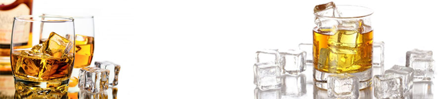selezione di liquori e distillati proposti in vendita vinopoly.it enoteca online
