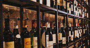 Leggi: Quale vino regalare a...?