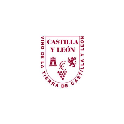 Tierra de Castilla y León