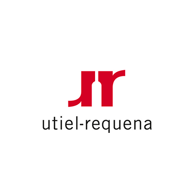 Utiel Requena