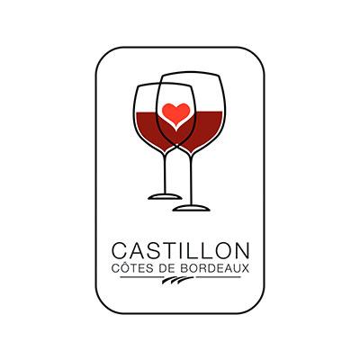 AOC Castillon Côtes de Bordeaux