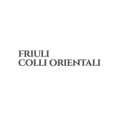 DOC Friuli Colli Orientali