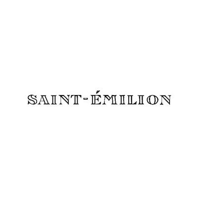 AOC Saint-Émilion