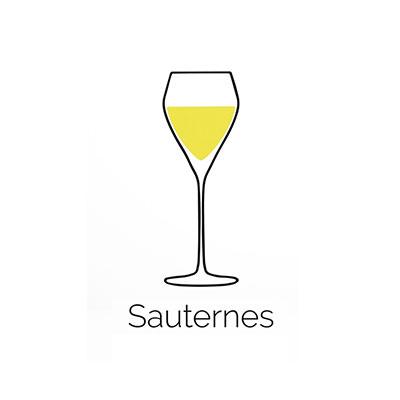 AOC Sauternes