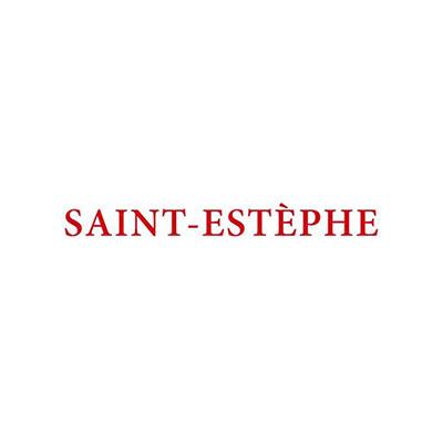 AOC Saint-Estèphe