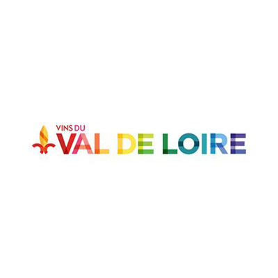 Vallée del Loire