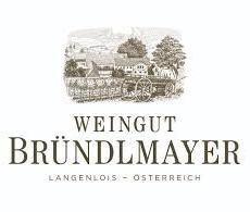 Bründlmayer Josef