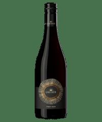 Gmeiner Pinot Noir